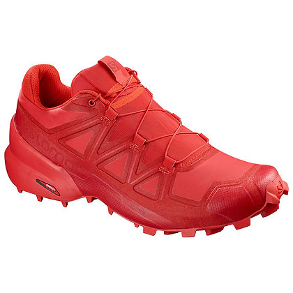 Salomon Speedcross 5 (Heren)
