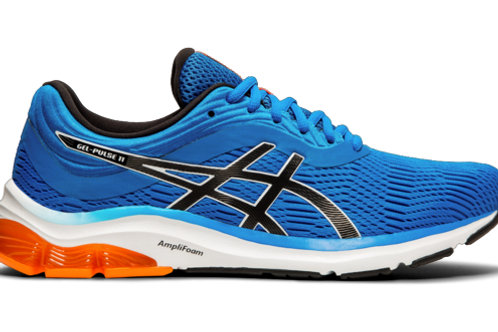 Asics Gel-Pulse 11 (Heren)