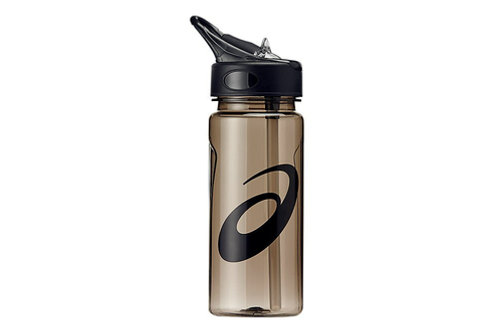 Asics Bottle 0.6L