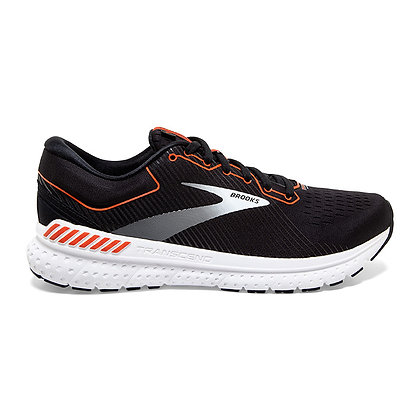 Brooks Transcend 7 (Heren)
