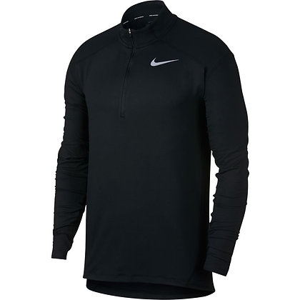 Nike Dri Fit Element Half-Zip (Heren)