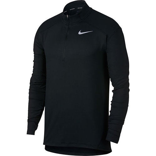 Nike Dri Fit Element Half-Zip (Heren)