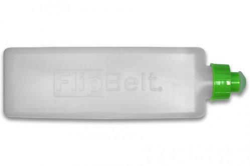 Flipbelt Water Bottle (320ml)