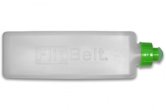 Flipbelt Water Bottle (320ml)