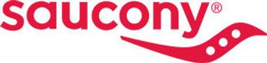 saucony logo.jpg