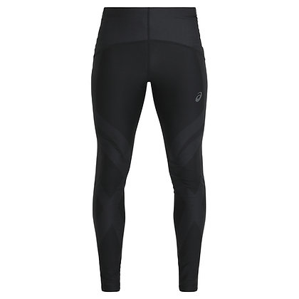 Asics  Finish Advantage 2 Tight (Heren)