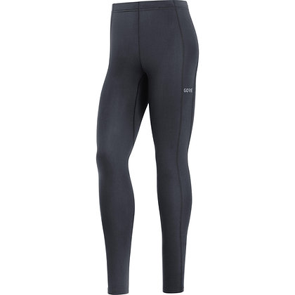 Gore R3 Thermo Running Tight (Dames)