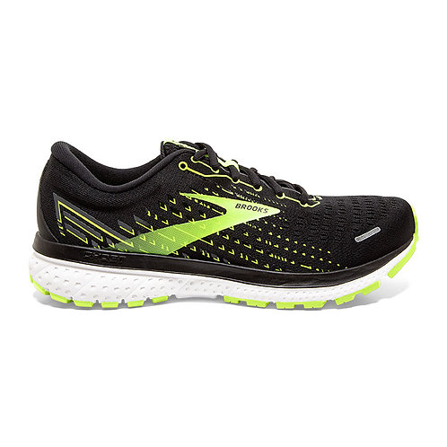 Brooks Ghost 13 (Heren)