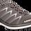 Thumbnail: Lowa Innox Pro GTX  (Dames)