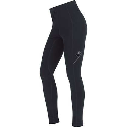 Gore Essential Thermo Tight (Dames)