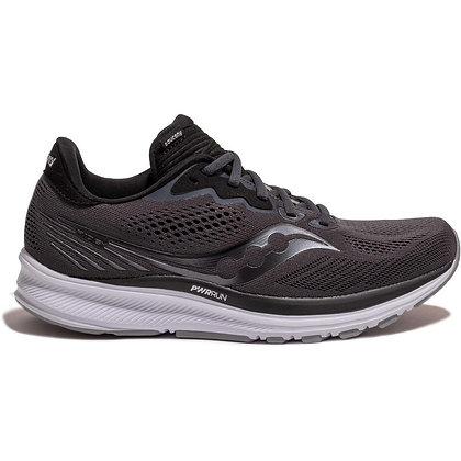 Saucony Ride 14 (Dames)