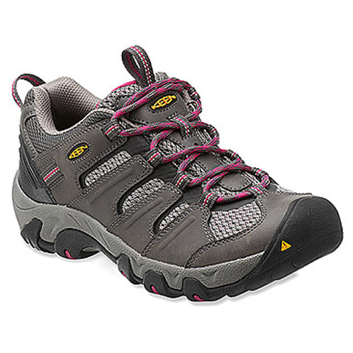 Keen Koven Waterproof (Dames)