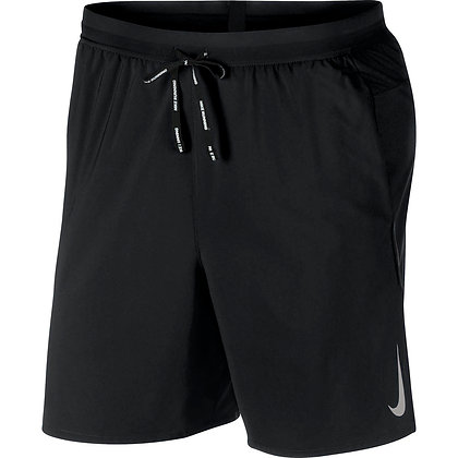 Nike Flex Stride 7inch Running Shorts (Heren)
