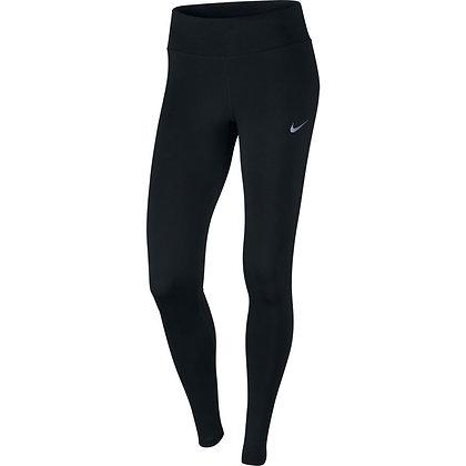 Nike Dri-Fit Essential Tight Fit (Dames)