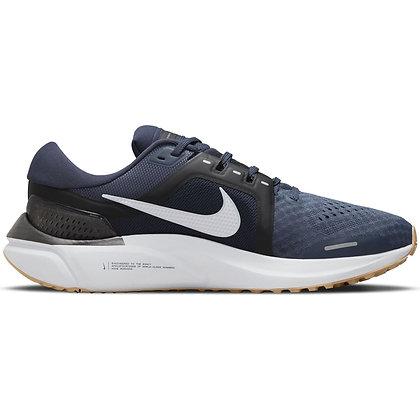 Nike Air Zoom Vomero 16 (Heren)