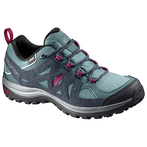 Salomon Ellipse 2 GTX (Dames)