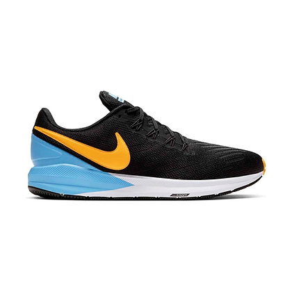 Nike Air Zoom Structure 22 (Heren)