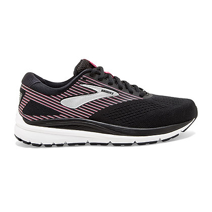 Brooks Addiction 14 (Dames)