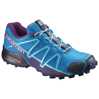 Salomon Speedcross 4 (Dames)