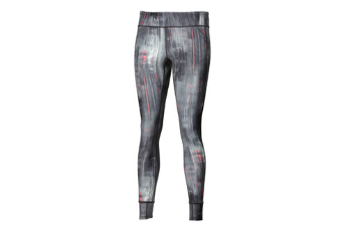 Asics Graphic Tight (Dames)