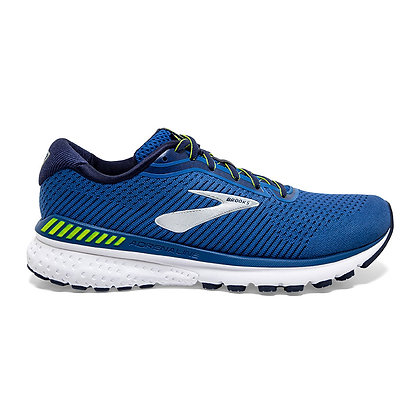 Brooks Adrenaline GTS 20 (Heren)