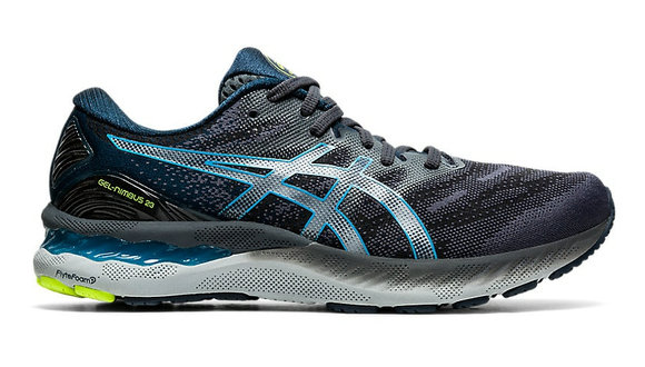 Asics Gel-Nimbus 23 (Heren)