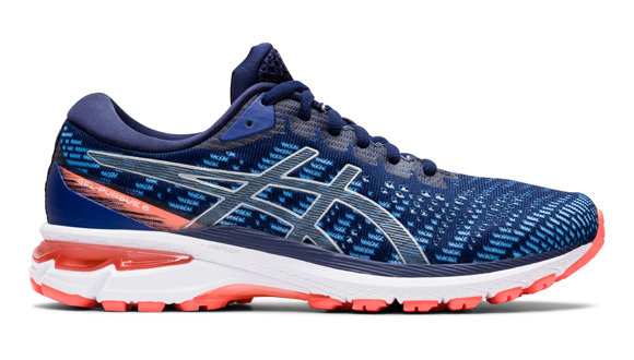 Asics Gel-Pursue 6 (Dames)