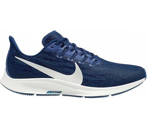 Nike Air Zoom Pegasus 36 (Heren)