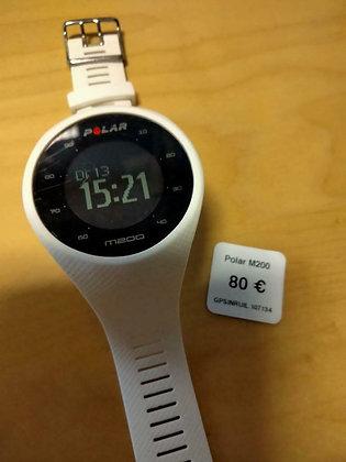inruil - Polar M200 ( GPSinruil 107134)