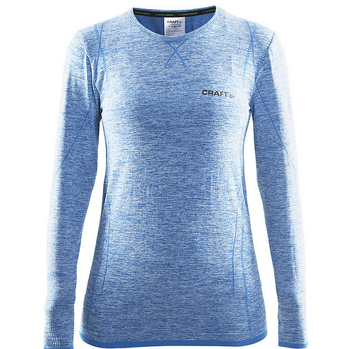 Craft Active Comfort (Dames)