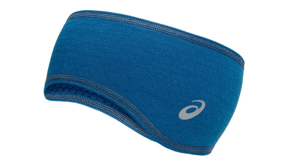 Asics Thermal Earcover