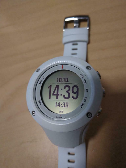 Inruil - Suunto Ambit 2S (GPSinruil 10105)