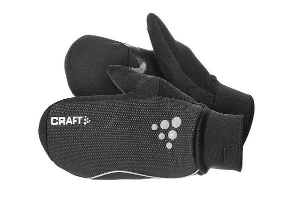 Craft Wanten (Uni)