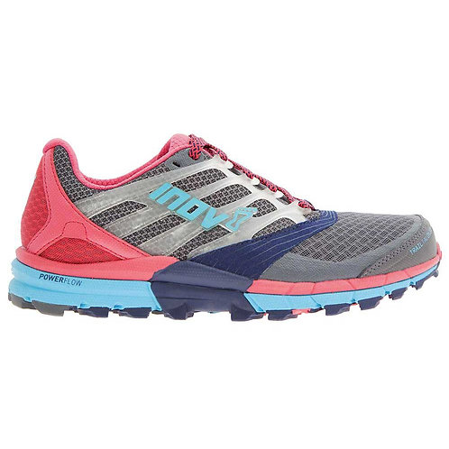 Inov8 X-TrailTalon 275 (Dames)
