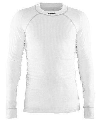 Craft  Active Long Sleeve Shirt (Heren)