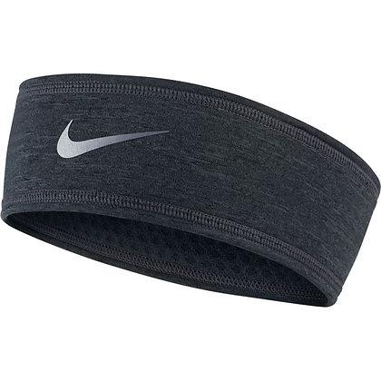 Nike HardloopHoofdband