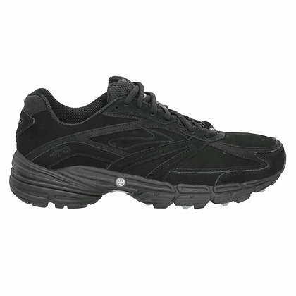 Brooks Adrenaline Walker 3 (Heren)