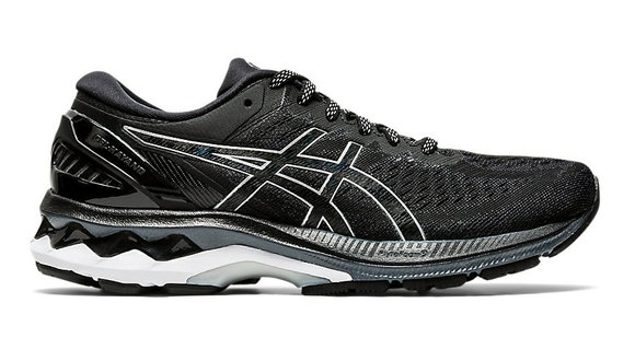 Asics Gel-Kayano 27 (Dames)
