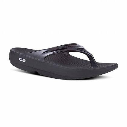 OOfos OOlala (Zwart)