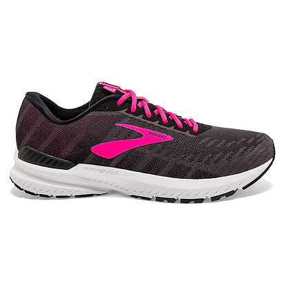 Brooks Ravenna 10 (Dames)