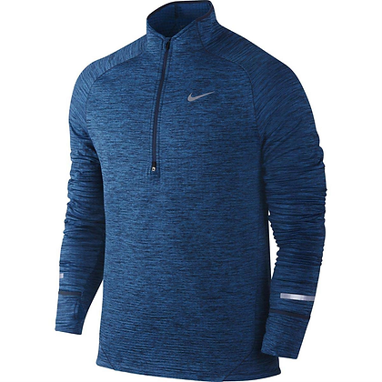 Nike Element Half-Zip (Heren)