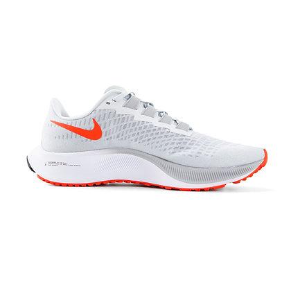 Nike Air Zoom Pegasus 37 (Heren)