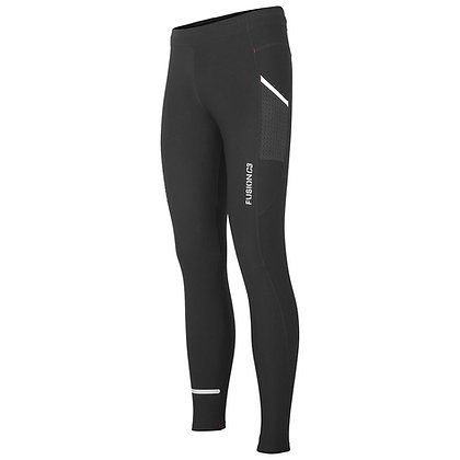Fusion C3 X-Long Tight (+4cm)