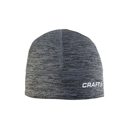 Craft Light Thermal Beany (Uni)