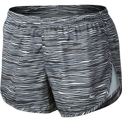 Nike Hardloopshort (Dames)