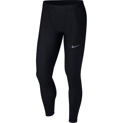 Nike Dri-Fit Tight (Heren)