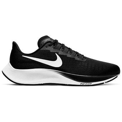 Nike Air Zoom Pegasus 37 (Dames)