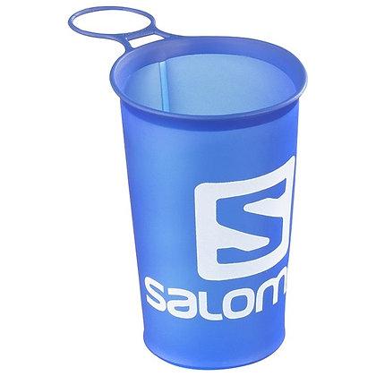 Salomon Soft Cup (150ml)