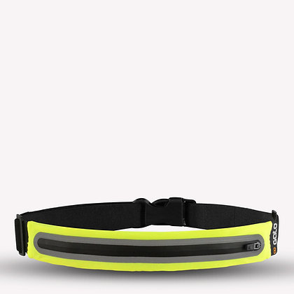 Gato Runningbelt (Yellow)