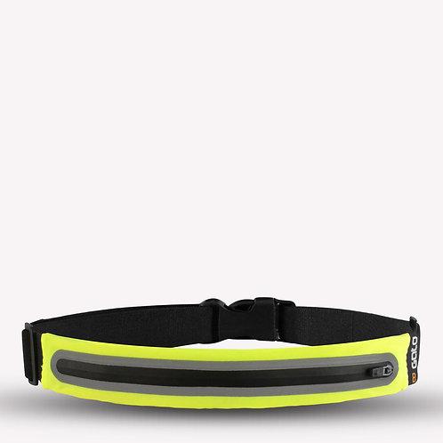 Gato Runningbelt (Yellow)